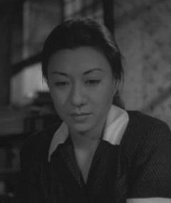 Photo of Teruyo Hasegawa