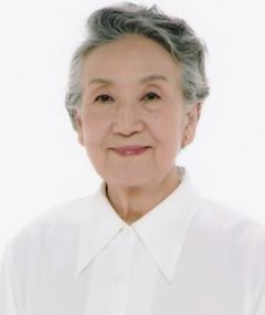 Photo of Michiko Otsuka