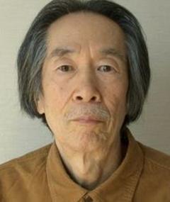 Photo of Ichirô Yamamoto