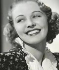 Photo of Kitty McHugh