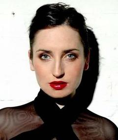 Photo of Zoe Lister-Jones