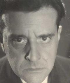 Photo of Marcel Vibert