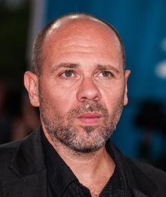 Photo of Olivier Megaton