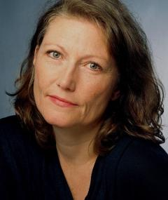Photo of Katharina Schütz