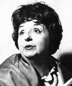 Photo of Giusi Raspani Dandolo