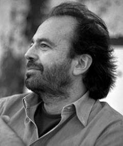 Photo of Ghassan Salhab
