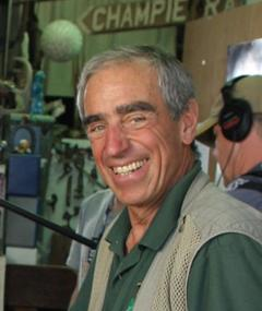Photo of Peter Pilafian