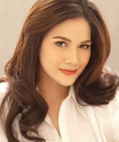 Photo of Bea Alonzo
