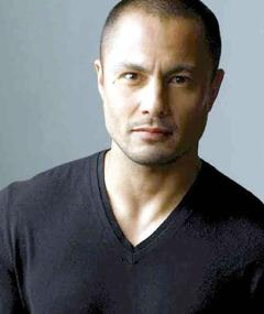 Photo of Derek Ramsay