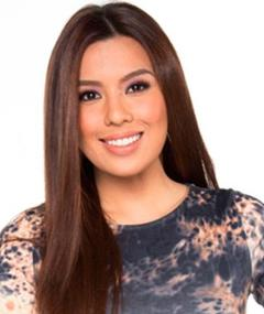 Photo of Nikki Gil