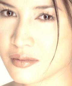 Photo of Melissa Mendez
