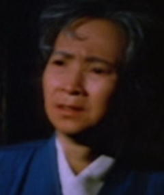 Photo of Tang Yu-Yuen