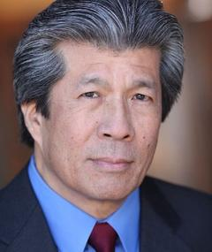 Photo of Richard Narita