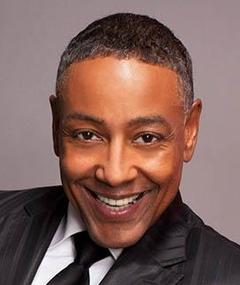 Photo of Giancarlo Esposito