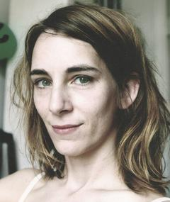 Photo of Miriam Sachs