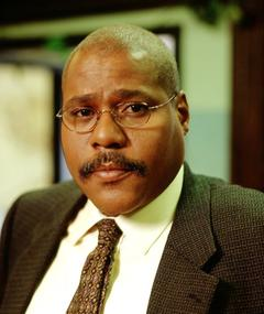 Photo of Bill Nunn