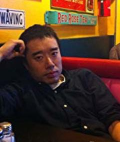 Photo of Hiroshi Fukazawa