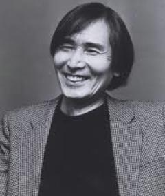 Photo of Shûhei Fujisawa