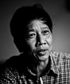 Photo of Nguyễn Huy Thiệp