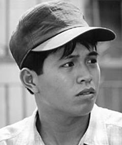 Photo of Tạ Ngọc Bảo