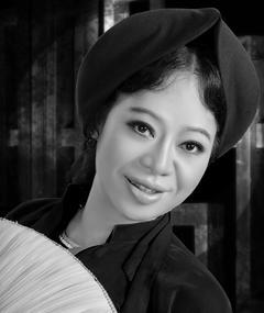 Photo of Thúy Hường