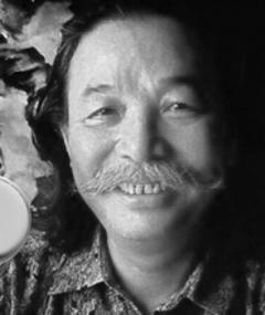 Photo of Hoàng Lương