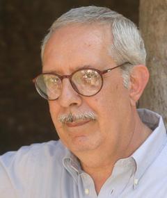 Photo of Maurizio Ponzi