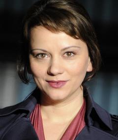 Photo of Tamara Simunovic