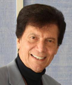 Photo of John Martino