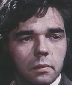 Daniel Bellus adlı kişinin fotoğrafı