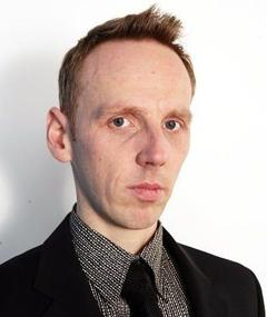 Photo of Ewen Bremner