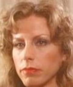 Photo of Liza Dwyer