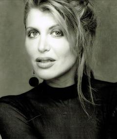 Photo of Sharon Kane