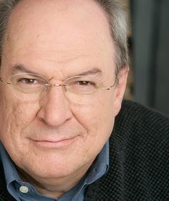 Photo of Larry Brandenburg