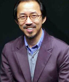 Photo of Han Myeong-gu