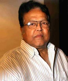 Photo of Viju Khote