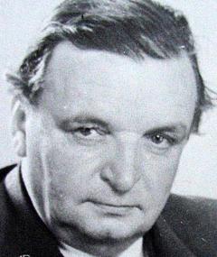 Photo of Valdemar Møller