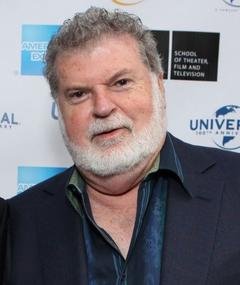 Photo of Dean Cundey