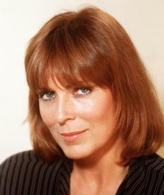 Photo of Joanna Cassidy