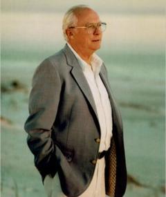 Photo of Jerry Wunderlich