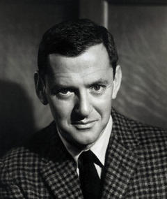 Photo of Tony Randall