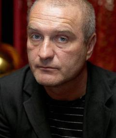 Photo of Aleksandr Baluev