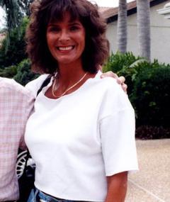 Photo of Ellen Earl