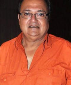 Photo of Rakesh Bedi