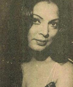 Photo of Sonia Sahni