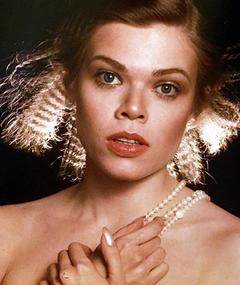 Photo of Juliet Graham