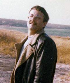 Chuck Vincent का फोटो