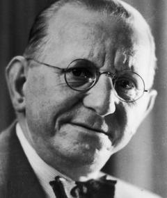 Photo of Emil Reesen