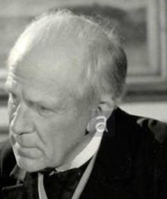 Photo of Jakob Nielsen