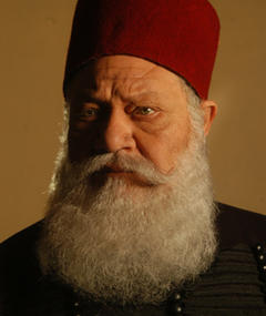 Photo of Yehia El-Fakharany